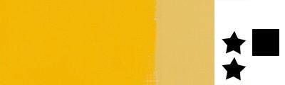 081 Cadmium Yellow Light, farba olejna Classico 200 ml