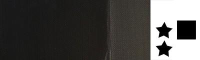 490 Cassel Earth, farba olejna Classico 200 ml