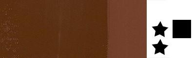 farba olejna classico maimeri