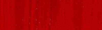 216 Red, Maimeri Vetro