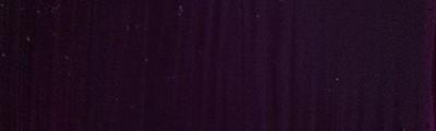442 Violet, Maimeri Vetro