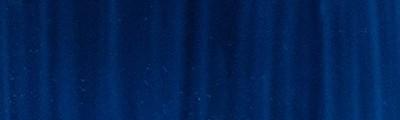 426 Ultramarine, Maimeri Vetro