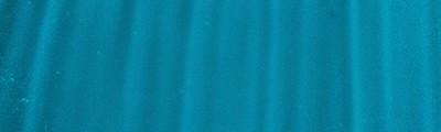 408 Turquoise blue, Maimeri Vetro
