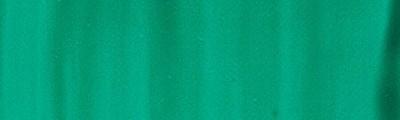 301 Water green, Maimeri Vetro