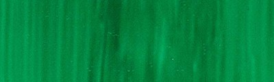 299 Green, Maimeri Vetro