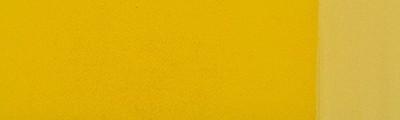 100 Giallo limone, Maimeri Idea Ceramica