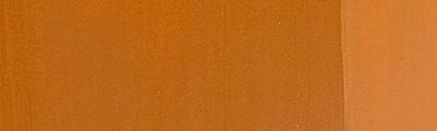 131 Ocra gialla, Maimeri Idea Ceramica