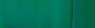 348 Verde smeraldo, Maimeri Idea Ceramica