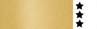802 Light Gold, farba gwasz 16 ml