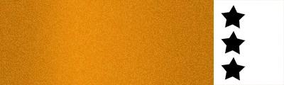 803 Deep Gold, farba gwasz 16 ml