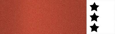 805 Copper, farba gwasz 16 ml