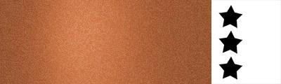 811 Bronze, farba gwasz 16 ml