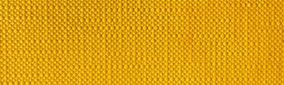 118 Deep yellow transparent, Idea STOFFA