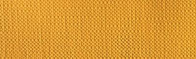 119 Deep yellow opaque, Idea STOFFA