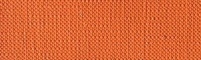 farba do tkanin idea stoffa