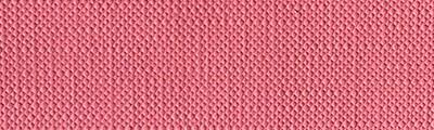 203 Rose opaque, Idea STOFFA