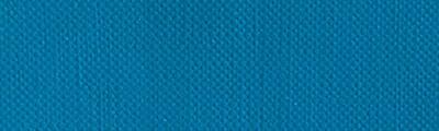 376 Light blue opaque, Idea STOFFA