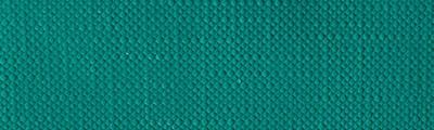 411 Blue green opaque, Idea STOFFA