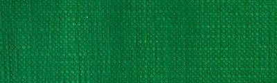 312 Green light opaque, Idea STOFFA