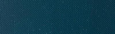 389 Navy blue opaque, Idea STOFFA