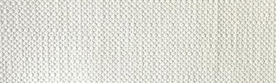 016 White pearl, Idea STOFFA