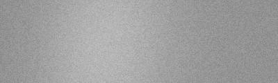 080 Silver, pisaki do tkanin Tex Opak, Darwi
