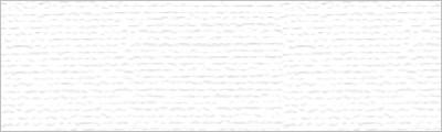 27 White, farba akrylowa do tkanin Fevicryl, 50ml