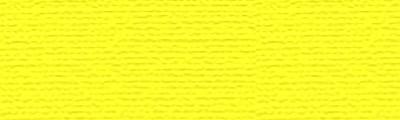 11 Lemon yellow, farba akrylowa do tkanin Fevicryl, 50ml