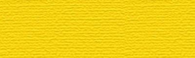farba do tkanin Fevicryl
