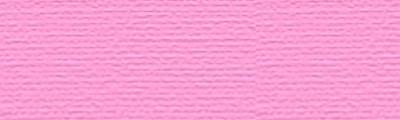 38 Baby pink, farba akrylowa do tkanin Fevicryl, 50ml