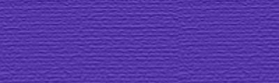 25 Violet, farba akrylowa do tkanin Fevicryl, 50ml