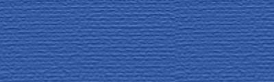32 Cerulean blue, farba akrylowa do tkanin Fevicryl, 50ml