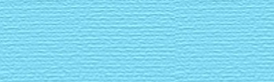 33 Sky blue, farba akrylowa do tkanin Fevicryl, 50ml