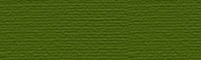 16 Olive green, farba akrylowa do tkanin Fevicryl, 50ml