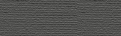 07 Grey, farba akrylowa do tkanin Fevicryl, 50ml