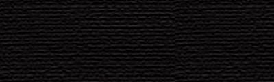 02 Black, farba akrylowa do tkanin Fevicryl, 50ml