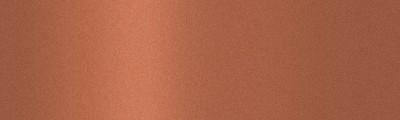 Copper - medium, pisak Pen Touch, Sakura, 2mm