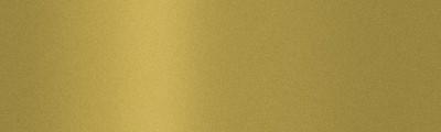 Gold - medium, pisak Pen Touch Calligrapher, Sakura, 5mm