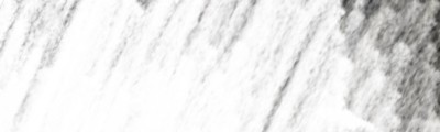 27101 Permanent white, Karmina - kredka rysunkowa Cretacolor