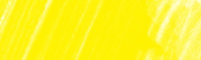 27107 Cadmium citron, Karmina - kredka rysunkowa Cretacolor