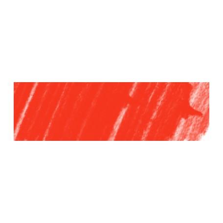 karmina kredka rysunkowa cretacolor