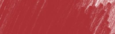 27209 English red, Karmina - kredka rysunkowa Cretacolor