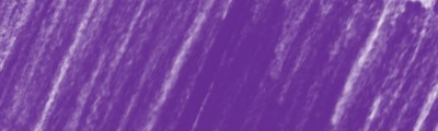 27138 Violet, Karmina - kredka rysunkowa Cretacolor