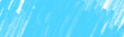 27153 Delft blue, Karmina - kredka rysunkowa Cretacolor
