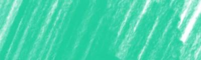 27177 Emerald, Karmina - kredka rysunkowa Cretacolor