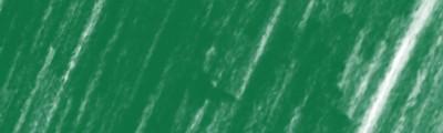 27184 Grass green, Karmina - kredka rysunkowa Cretacolor