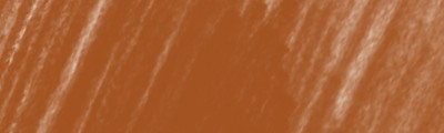 27203 Ochre dark, Karmina - kredka rysunkowa Cretacolor