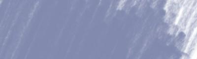 27235 Dark grey, Karmina - kredka rysunkowa Cretacolor
