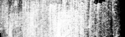 47101 Permanent white, pastel sucha w kredce Cretacolor