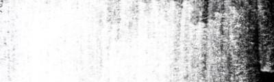 47102 Zinc white, pastel sucha w kredce Cretacolor